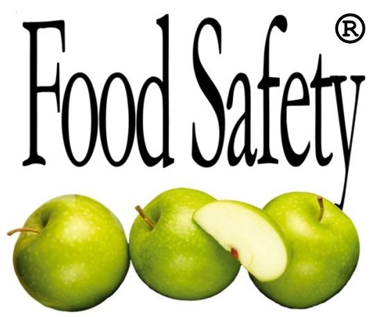 Food Safety AB
